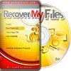 Recover My Files Windows XP