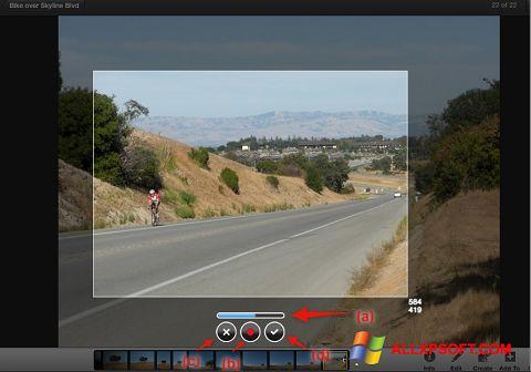 Ekran görüntüsü Gyazo Windows XP