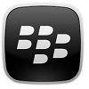 BlackBerry Desktop Manager Windows XP